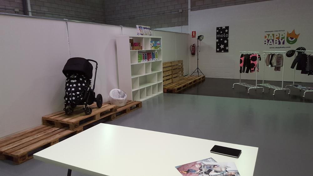 tienda showroom2