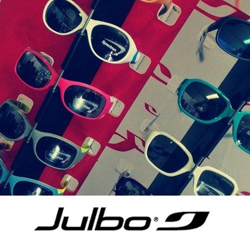Julbo gafas de sol bebe niño niña infantiles moda infantil accesorios tienda online Zaragoza regalos originales