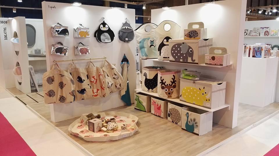 puericultura-innovadora-original-regalos-originales-bebe-accesorios-zaragoza-online-dappbaby-3sprouts