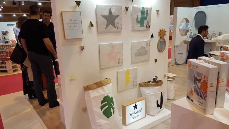puericultura-innovadora-original-regalos-originales-bebe-accesorios-zaragoza-online-dappbaby-benizedbags