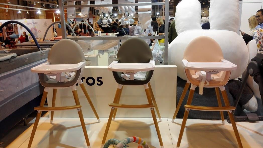 puericultura-innovadora-original-regalos-originales-bebe-accesorios-zaragoza-online-dappbaby-olmitos-niu