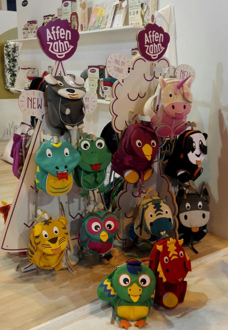 mochilas-puericultura-innovadora-original-regalos-originales-bebe-accesorios-zaragoza-online-dappbaby-affenzahn