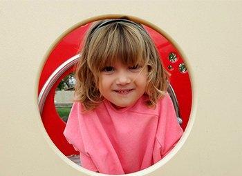 Los niños en el parque - puericultura moda infantil bebe tienda online zaragoza 2