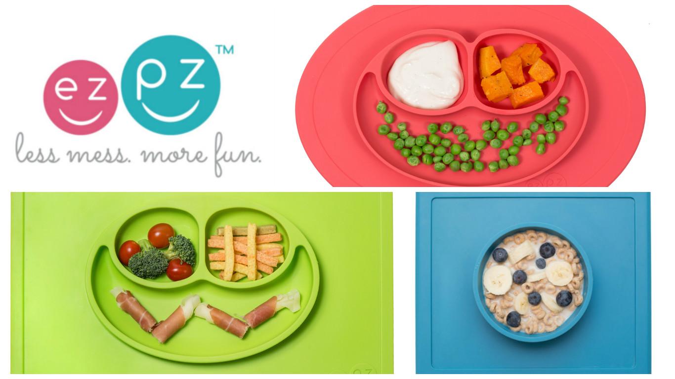 ezpz-bebe-comida-platos-bandeja-bowl-puericultura-dappbaby