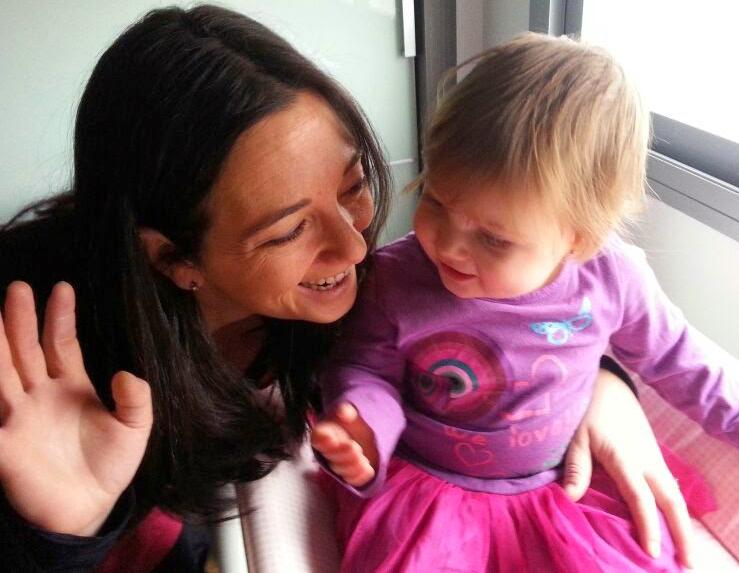 mama-feliz-puericultura