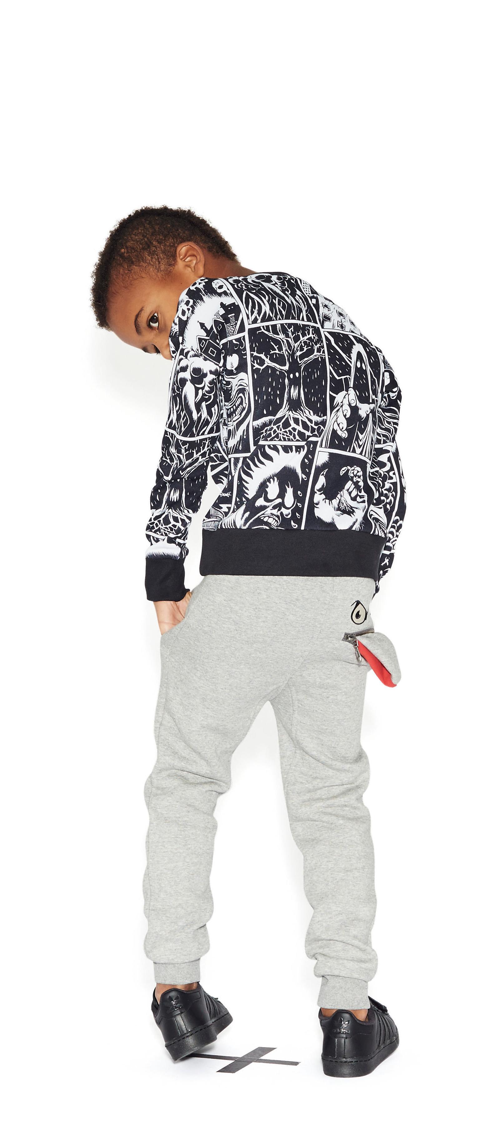 Moda-infantil-molo-kids-dappbaby-pantalon-gamberro