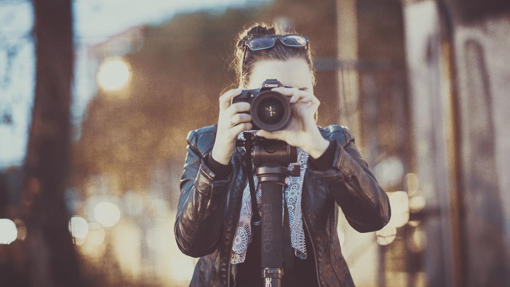 papas fotografos