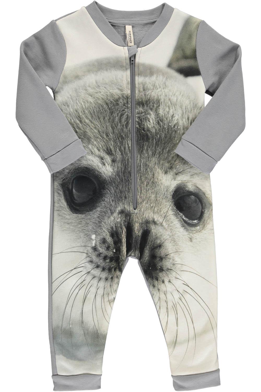 mono foca popupshop
