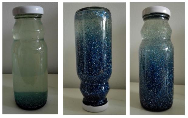 botella-calma-manualidad-niños-relajacion