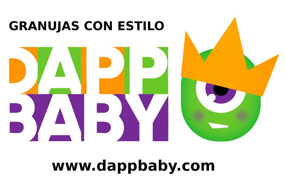 dappbaby_moda_infantil_puericultura