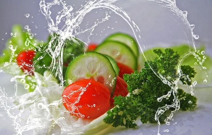 alimentacion-embarazada-consejos-habitos-saludables-accesorios-bebe-tienda-online-zaragoza-1
