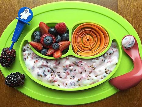 ezpz-kizingo-bebe-comida-puericultura-dappbaby