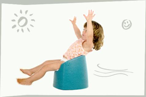 adios-pañal-orinal-intelligent-potty-puericultura-2