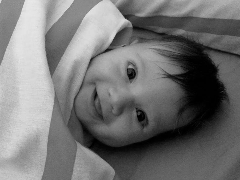 masaje infantil puericultura bebe tienda online zaragoza 3