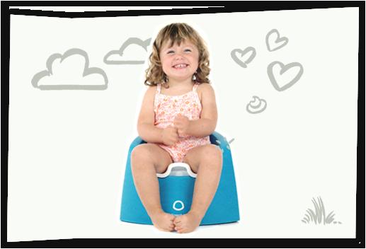 adios-pañal-orinal-intelligent-potty-puericultura