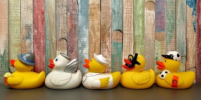 baño-bebes-juguetes-puericultura-online-tienda-zaragoza
