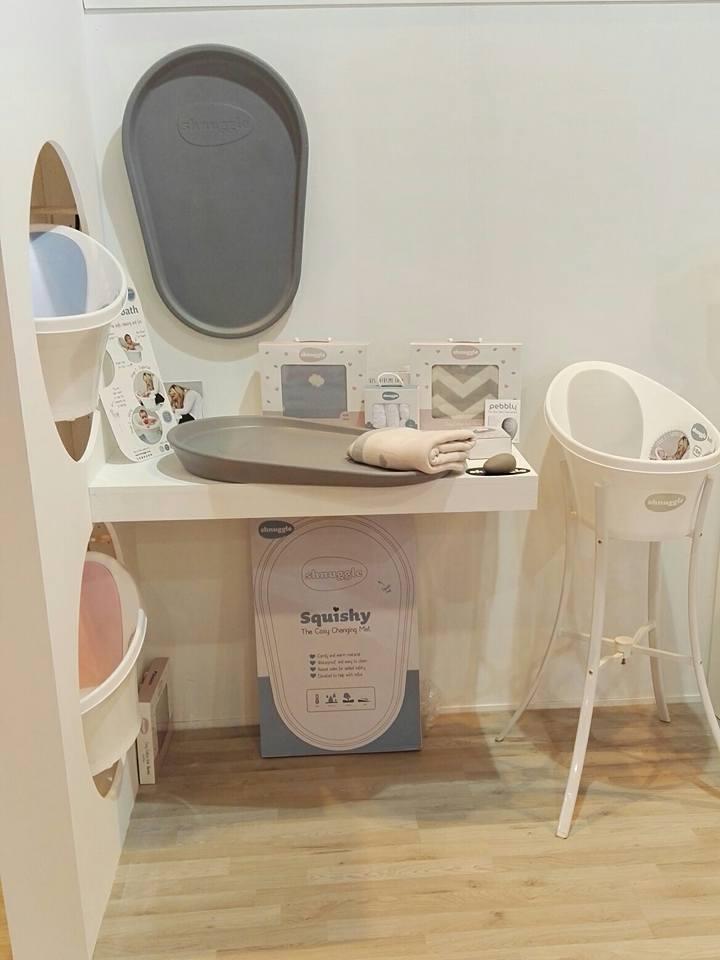 puericultura-innovadora-original-regalos-originales-bebe-accesorios-zaragoza-online-dappbaby-shnuggle