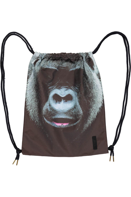 gorila mochila popupshop