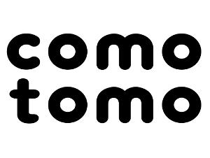 comotomo_accesorios_bebe_mordedor