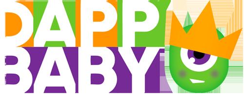 DappBaby Accesorios, pequeña puericultura y ropa alternativa y moderna para Niños y Bebés